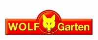 wolf_garten_logo