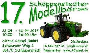 modellboerse-2017